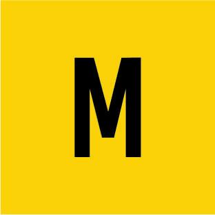 mastfilmco_icon